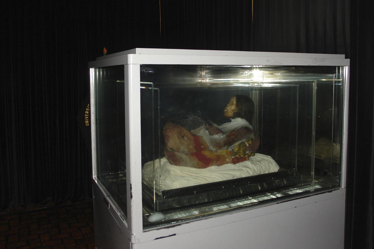 ingreso-libre-al-sistema-de-museos-de-la-catolica-el-sabado-18_0000_ssantuarios-1