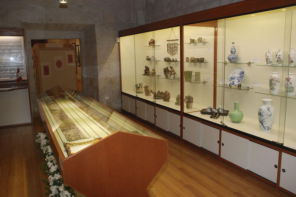 ingreso-libre-al-sistema-de-museos-de-la-catolica-el-sabado-18_0006_chino-3
