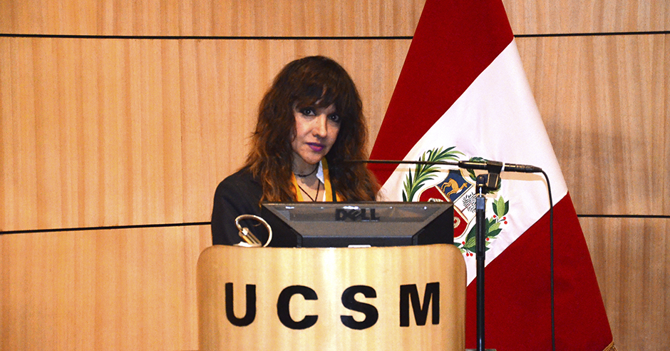 investigadora-santamariana-destaco-en-evento-internacional