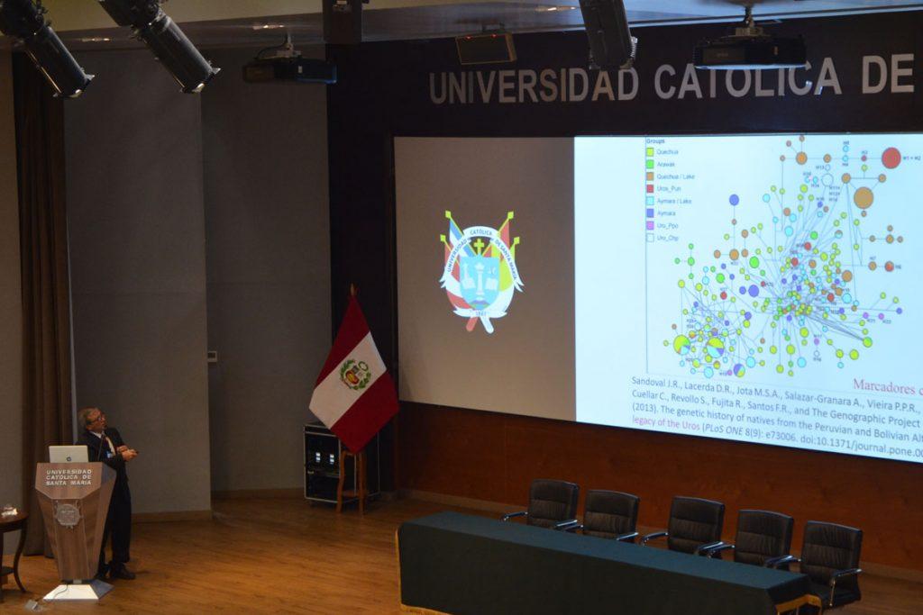 mas-de-un-millon-de-peruanos-sufre-de-alguna-enfermedad-rara_0002_capa-2