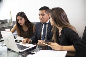 sineace-oficializo-la-acreditacion-de-educacion-inicial-y-administracion-de-empresas-de-la-catolica_0002__f0a0490
