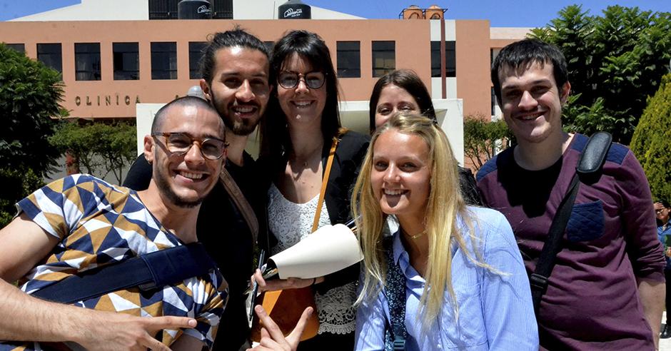 santamarianos-tendran-acceso-a-portal-de-investigacion-innovacion-e-intercambios-estudiantiles-con-francia-a