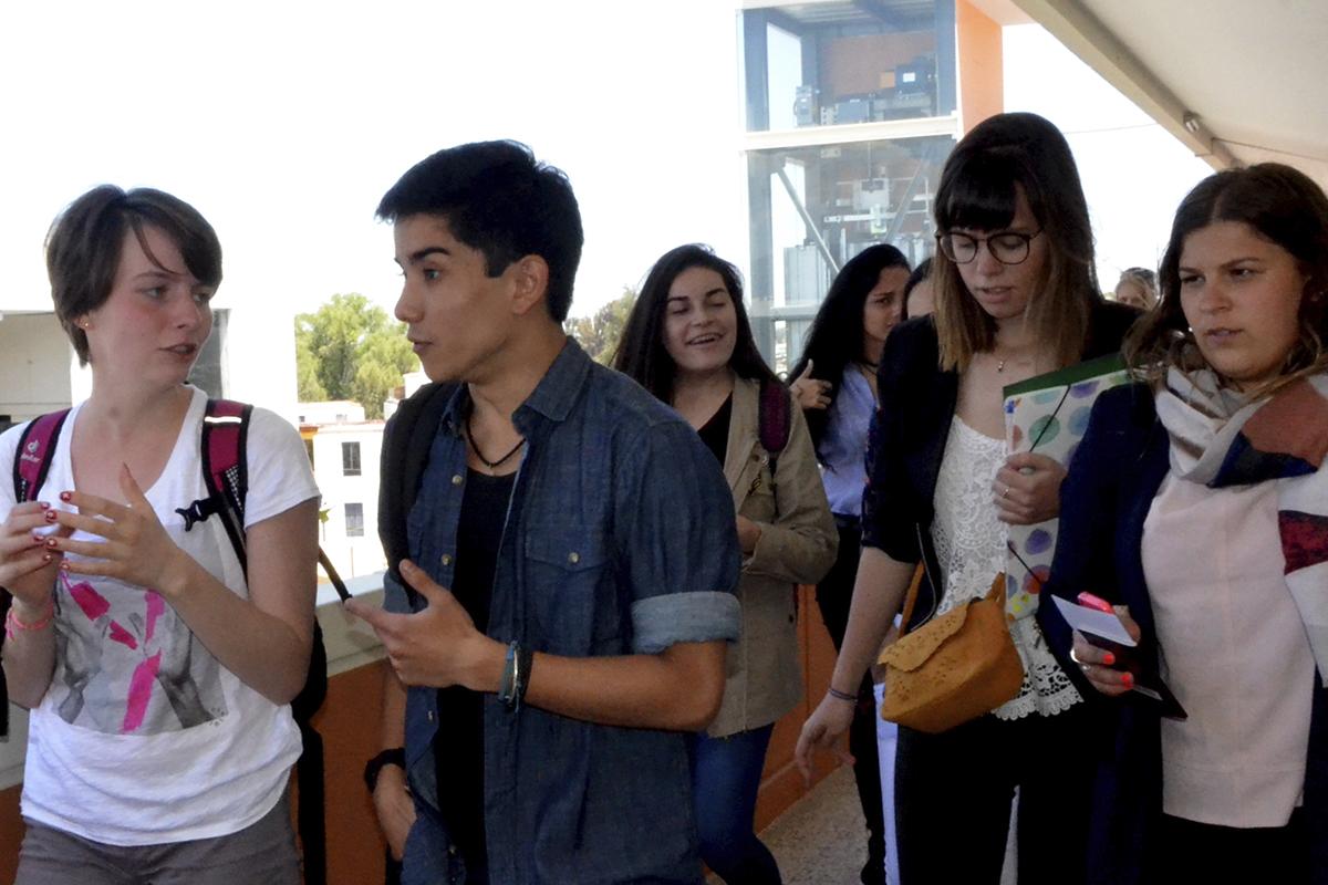 santamarianos-tendran-acceso-a-portal-de-investigacion-innovacion-e-intercambios-estudiantiles-con-francia