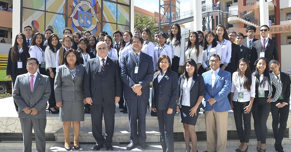 tercera-promocion-del-nucleo-de-apoyo-contable-y-fiscal-brindara-asesoramiento-a-los-arequipenos