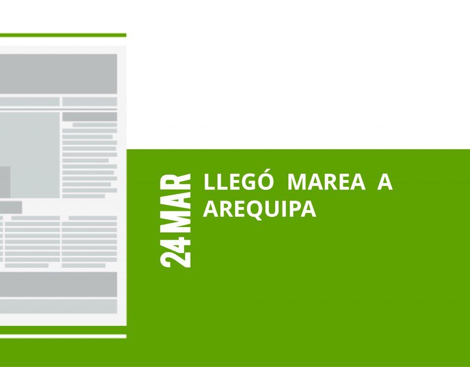 a11-24-mar-llego-marea-a-arequipa