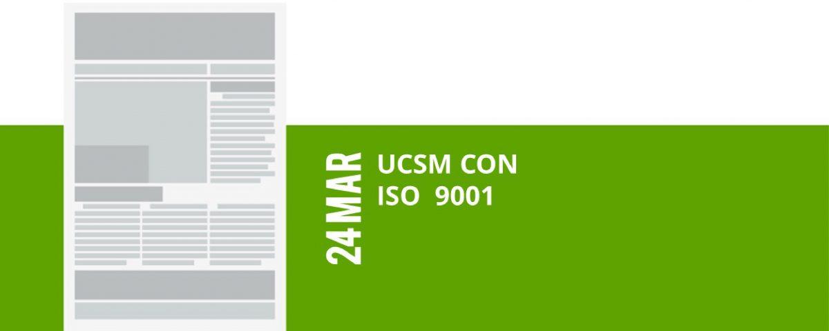 a12-24-mar-ucms-con-iso-9001