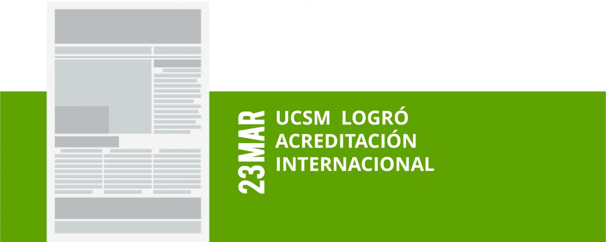 a5-23-mar-ucsm-logro-acreditacion-internacional