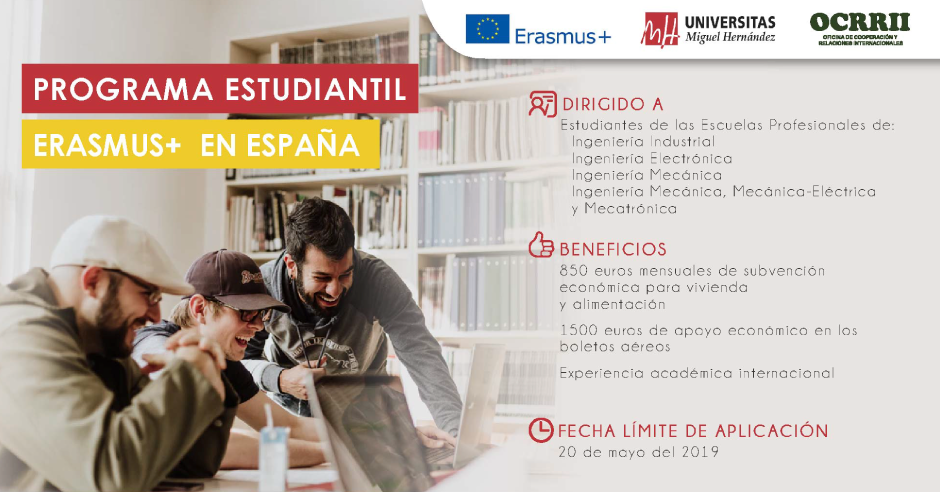 erasmus-noticia