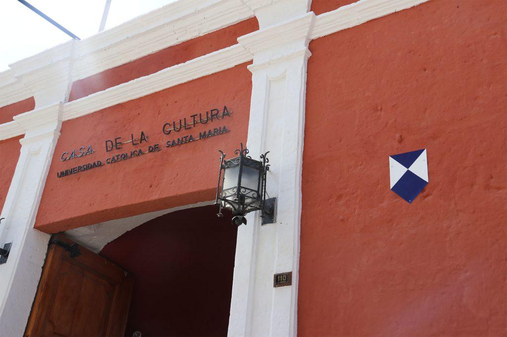 escuado-azul-casa-de-la-cultura_0002_img_0232