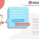 marketing-noticias