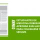 1-estudiantes-de-medicina-deberan-aprobar-evaluacion-para-colegiarse-y-serums