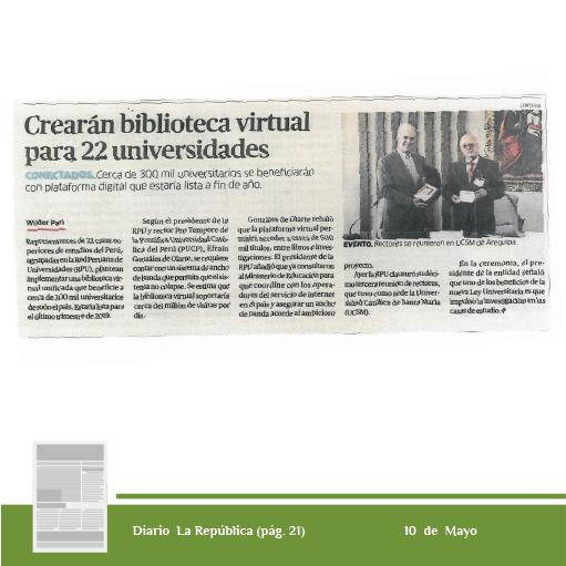 14-a-crearan-biblioteca-biblioteca-virtual-para-22-virtual-para-22-universidadesuniversidades