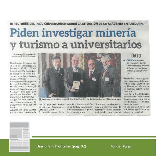 15-a-piden-investigar-mineria-y-mineria-y-turismo-a-turismo-a-universitariosuniversitarios