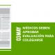 2-medicos-deben-aprobar-aprobar-evaluacion-para-evaluacion-para-colegiarsecolegiarse