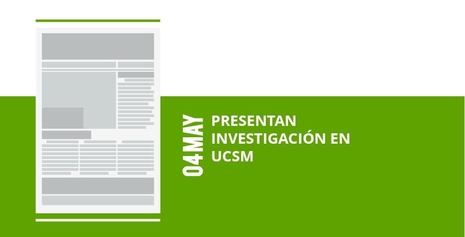 3-presentan-investigacion-en-investigacion-en-ucsm