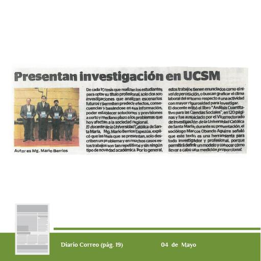 3-a-presentan-investigacion-en-investigacion-en-ucsm