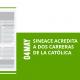 4-sineace-acredita-a-dos-carreras-a-dos-carreras-de-la-catolicade-la-catolica