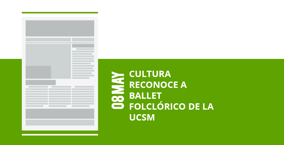 6-cultura-reconoce-a-reconoce-a-ballet-ballet-folclorico-de-la-folclorico-de-la-ucsm