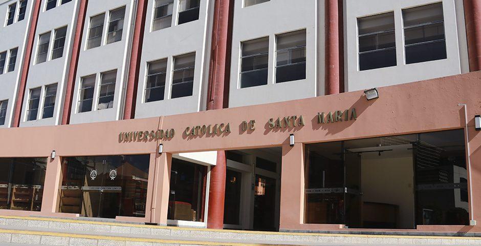 como-lograr-una-universidad-saludable-solidaria-y-sostenible