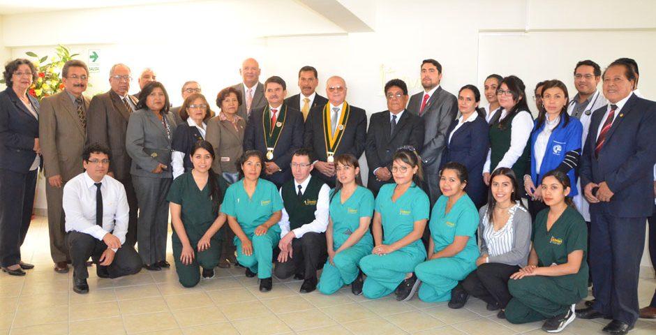 clinica-aliviari-un-ano-al-servicio-de-la-salud-de-los-arequipenos