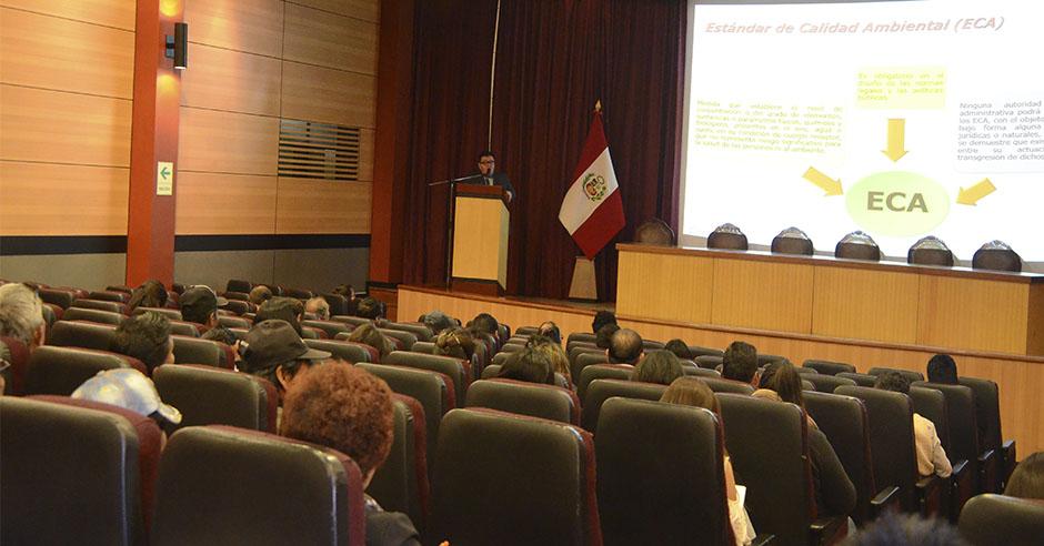 en-ucsm-presentan-segundo-monitoreo-ambiental-participativo-2019