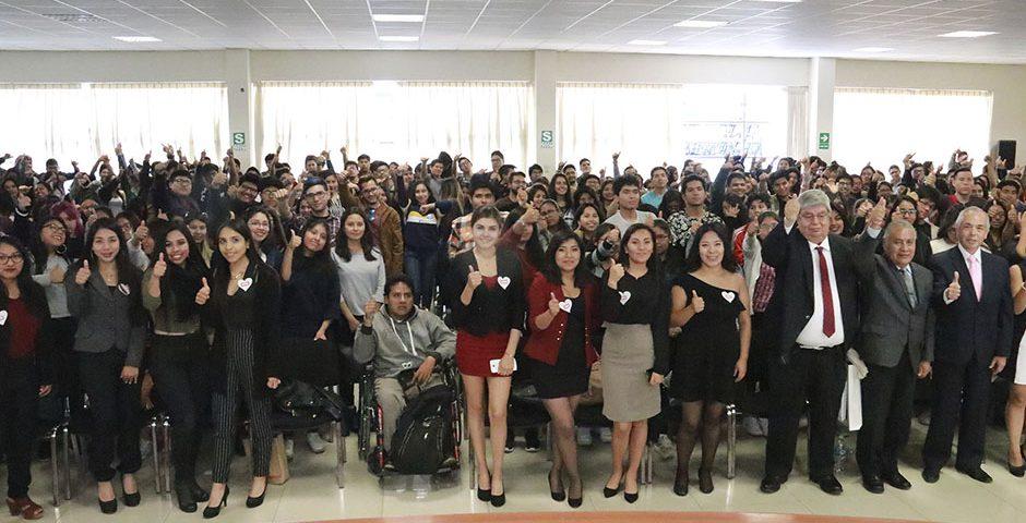 en-replica-de-la-cade-universitaria-se-revelo-que-40-mil-arequipenos-no-tienen-empleo
