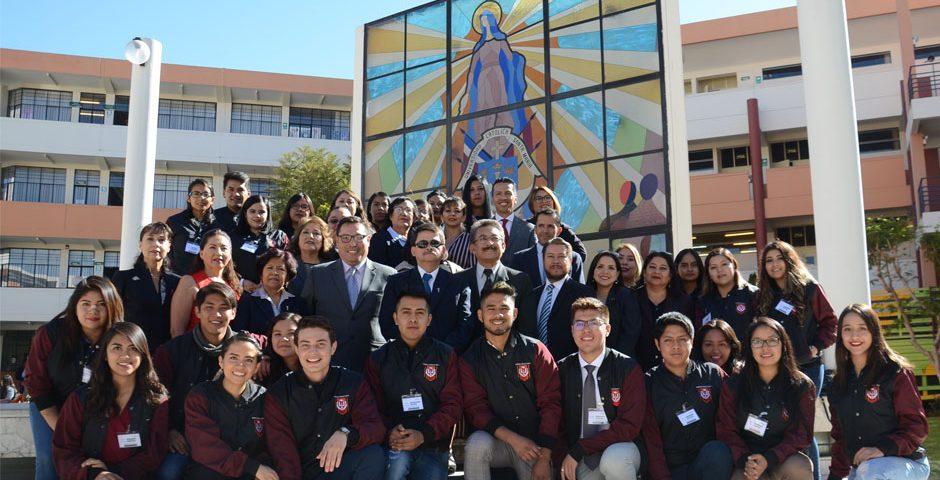 estrechando-lazos-academicos-y-culturales-entre-mexico-y-peru