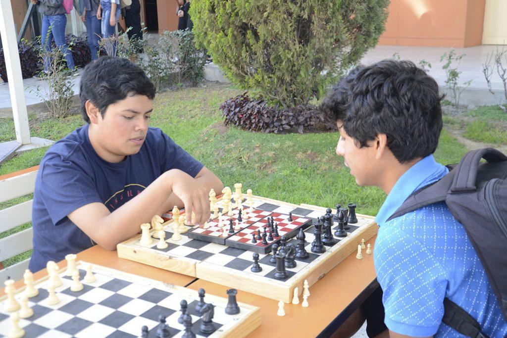 inician-los-juegos-del-cachimbo-2019-con-torneo-de-ajedrez_0000_dsc_8751