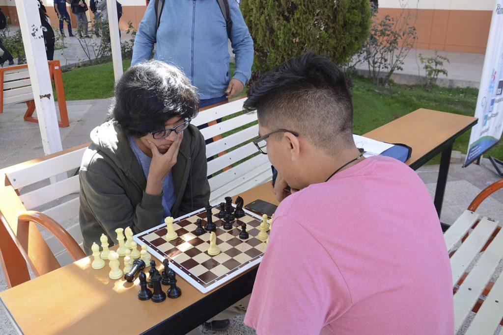 inician-los-juegos-del-cachimbo-2019-con-torneo-de-ajedrez_0001_dsc_8744