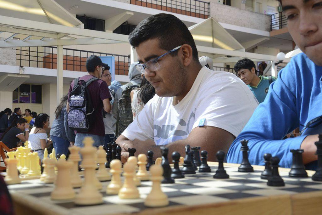 inician-los-juegos-del-cachimbo-2019-con-torneo-de-ajedrez_0002_dsc_8716