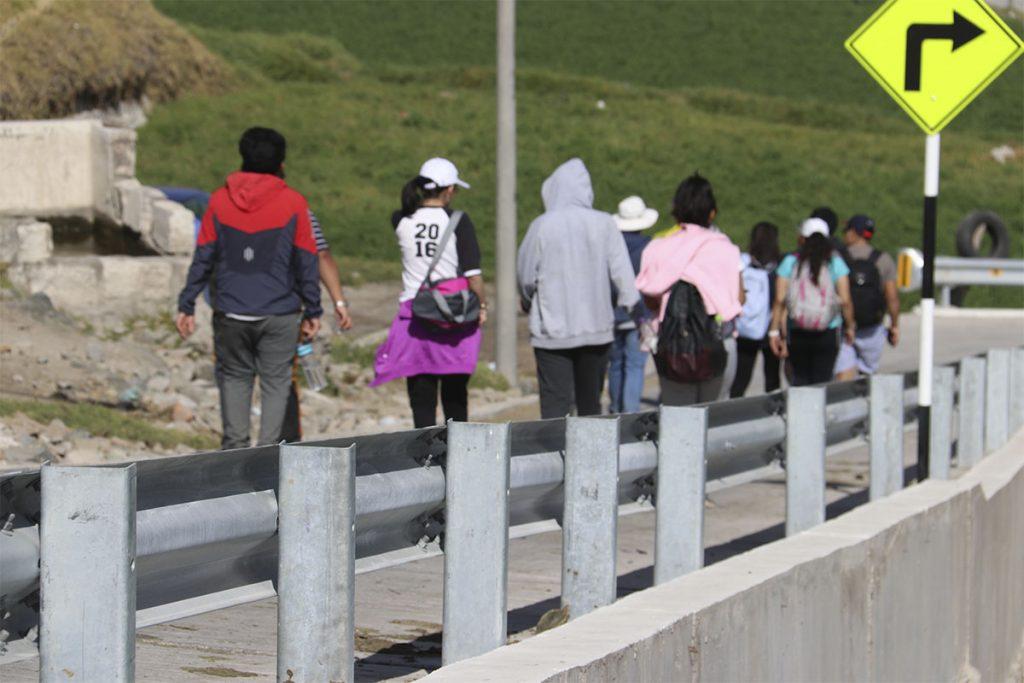 mas-de-300-alumnos-recorrieron-siete-kilometros-en-caminata-de-integracion_0001_img_4189