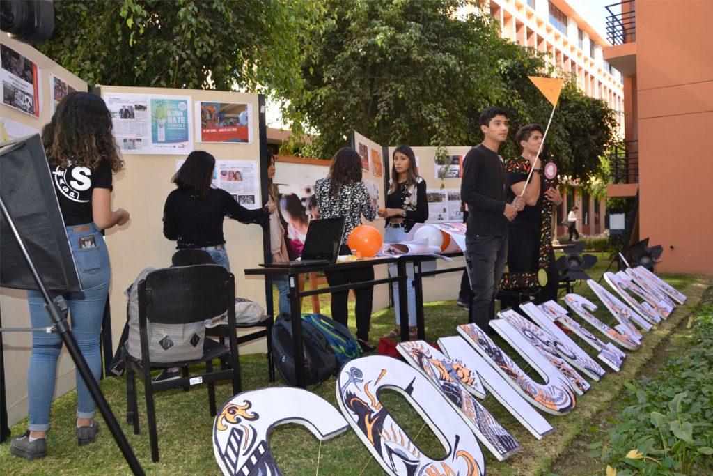 mas-de-4000-escolares-participaran-de-la-ix-feria-de-orientacion-vocacional-en-la-ucsm_0003_capa-5