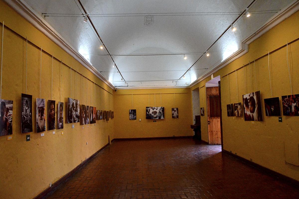 miradas-de-la-india-es-la-exposicion-que-aproxima-la-cultura-hindu-con-arequipa-jpg_0001_foto-35