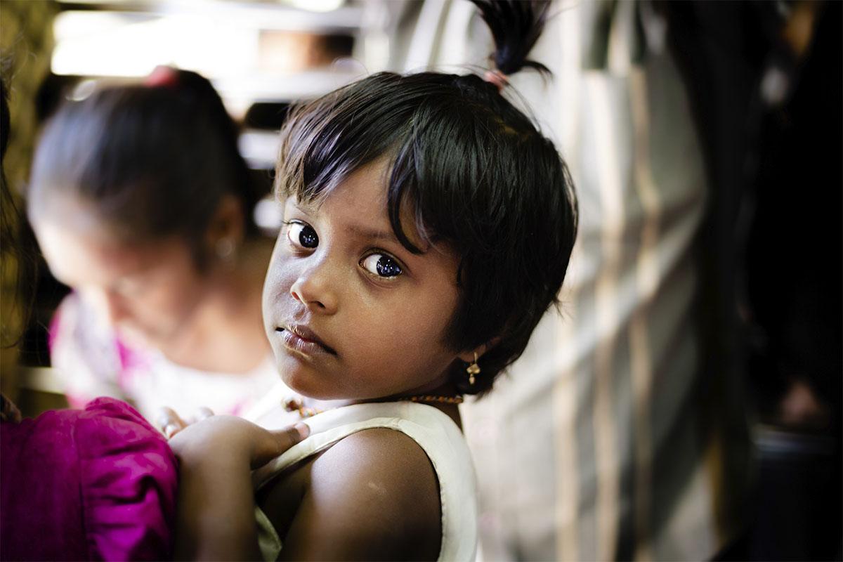 miradas-de-la-india-es-la-exposicion-que-aproxima-la-cultura-hindu-con-arequipa-jpg_0002_foto-26
