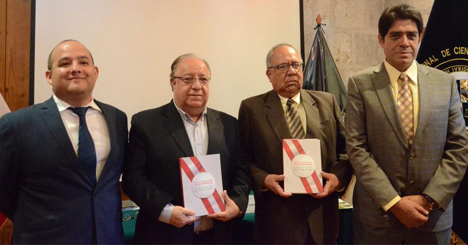ucsm-plantea-que-en-la-agenda-publica-de-arequipa-se-debatan-las-reformas-politicas-del-estado