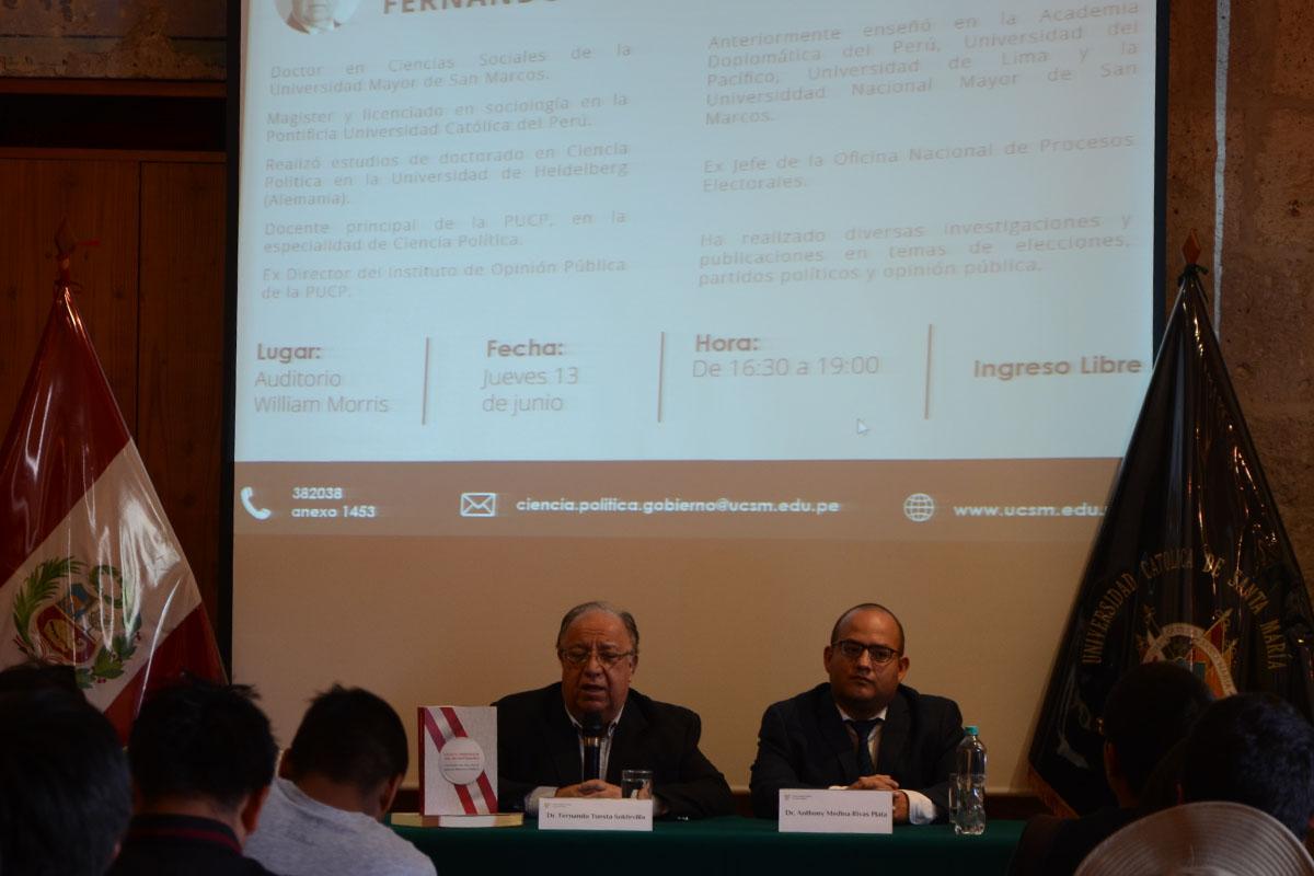 ucsm-plantea-que-en-la-agenda-publica-de-arequipa-se-debatan-las-reformas-politicas-del-estado_0000_capa-2