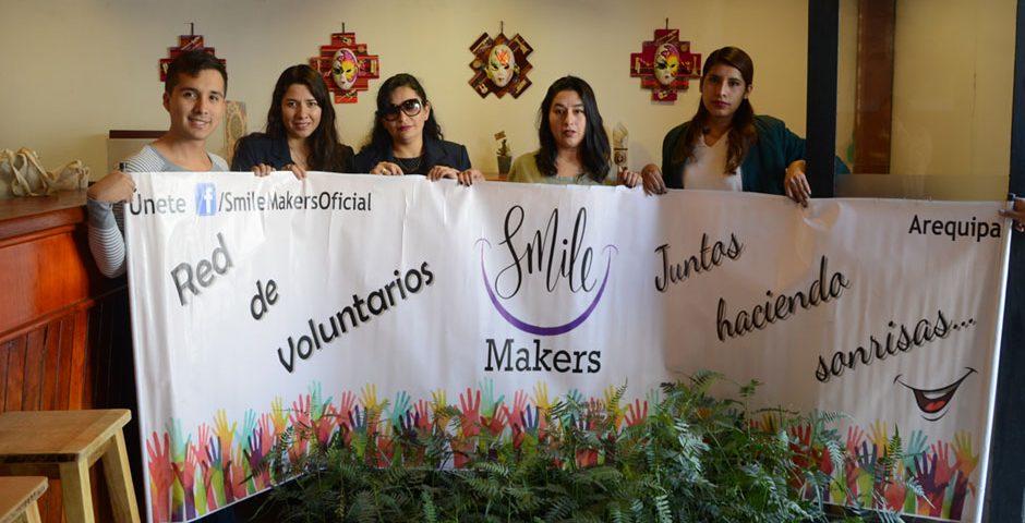 ucsm-y-el-proyecto-arequipa-ciudad-verde-en-lo-que-va-del-ano-dono-1525-arbolitos-en-beneficio-de-la-comunidad
