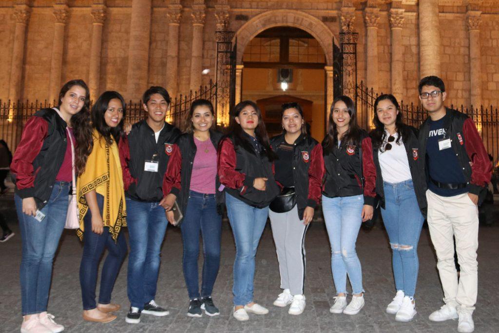 universitarios-mexicanos-reciben-formacion-academica-y-realizan-pasantias-en-la-ucsm_0000_capa-2