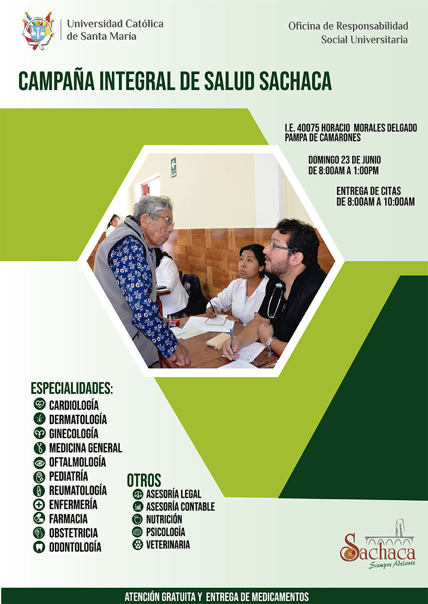 afiche-campana-integral-de-salud-sachaca-2019-01