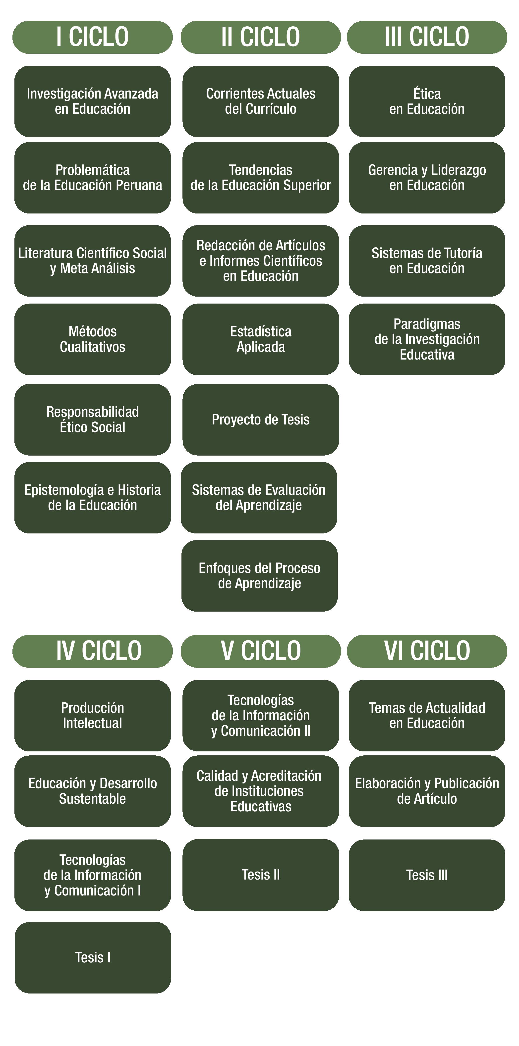 educacion-07