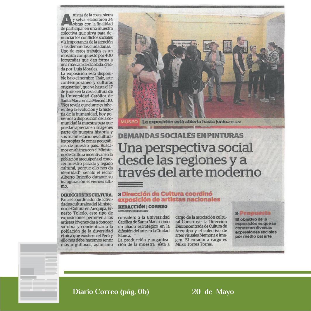 12-20-a-una-perspectiva-social-desde-las-social-desde-las-regiones-y-a-traves-regiones-y-a-traves-del-arte-modernodel-arte-moderno