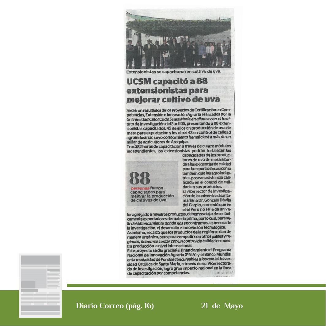 14-21-a-ucsm-capacito-a-88-extensionistas-para-extensionistas-para-mejorar-cultivo-de-mejorar-cultivo-de-uvauva