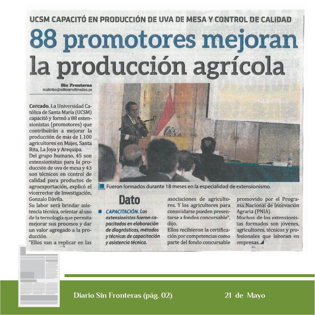 16-21-a-88-promotores-mejoran-la-mejoran-la-produccion-produccion-agricola-agricola