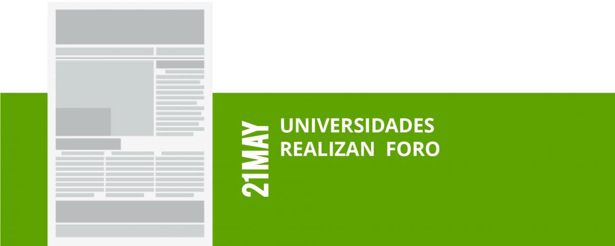 17-21-universidades-realizan-fororealizan-foro