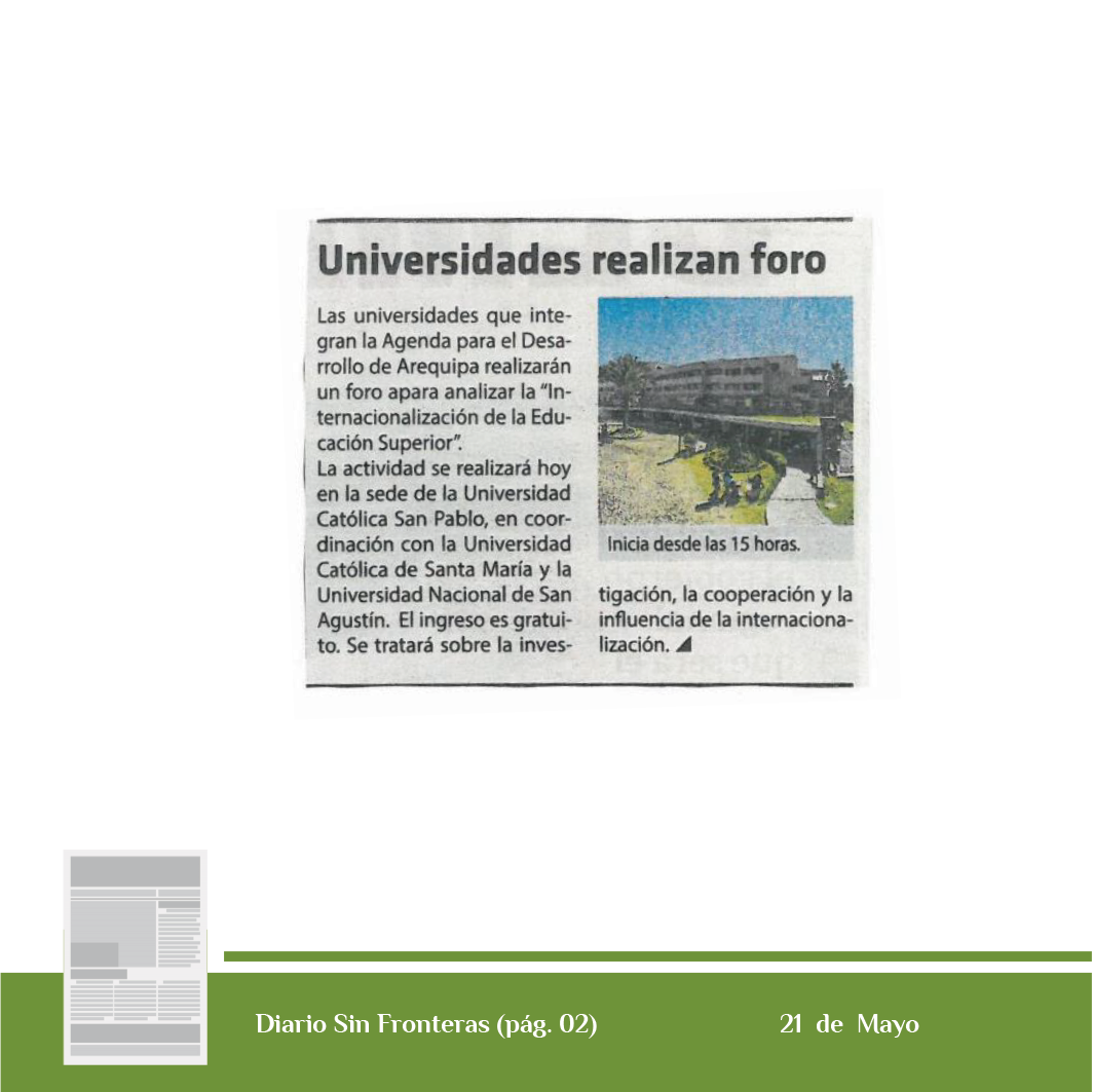 17-21-a-universidades-realizan-fororealizan-foro