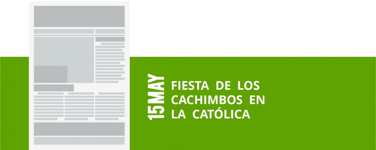 2-15-fiesta-de-los-cachimbos-en-cachimbos-en-la-catolicala-catolica