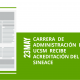 20-23-carrera-de-administracion-de-administracion-de-ucsm-recibe-ucsm-recibe-acreditacion-del-acreditacion-del-sineacesineace