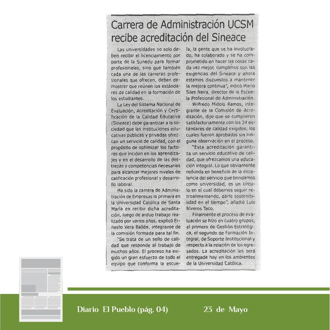 20-23-a-carrera-de-administracion-de-administracion-de-ucsm-recibe-ucsm-recibe-acreditacion-del-acreditacion-del-sineacesineace