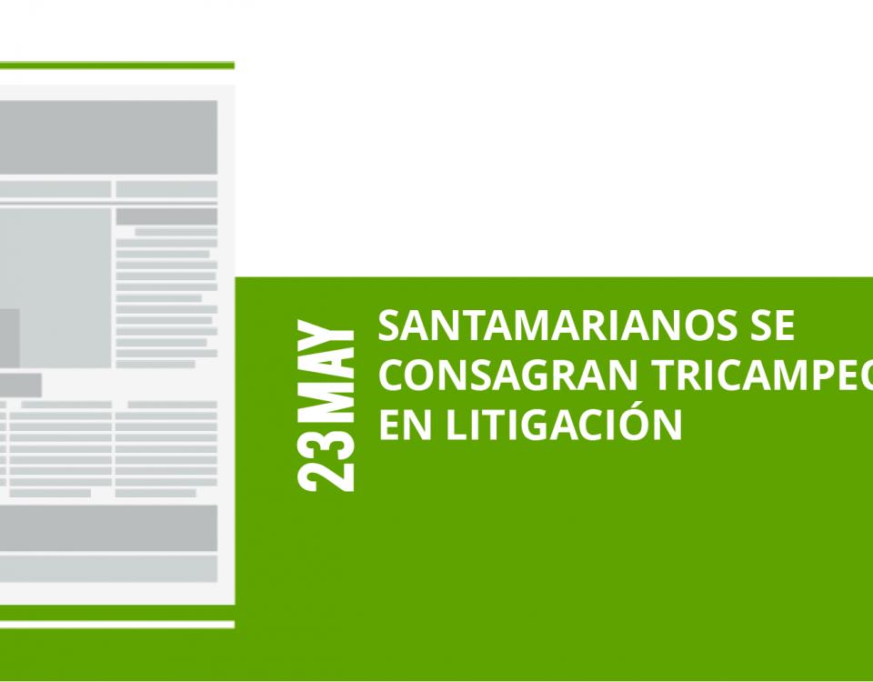 21-23-santamarianos-se-consagran-tricampeones-consagran-tricampeones-en-litigacionen-litigacion