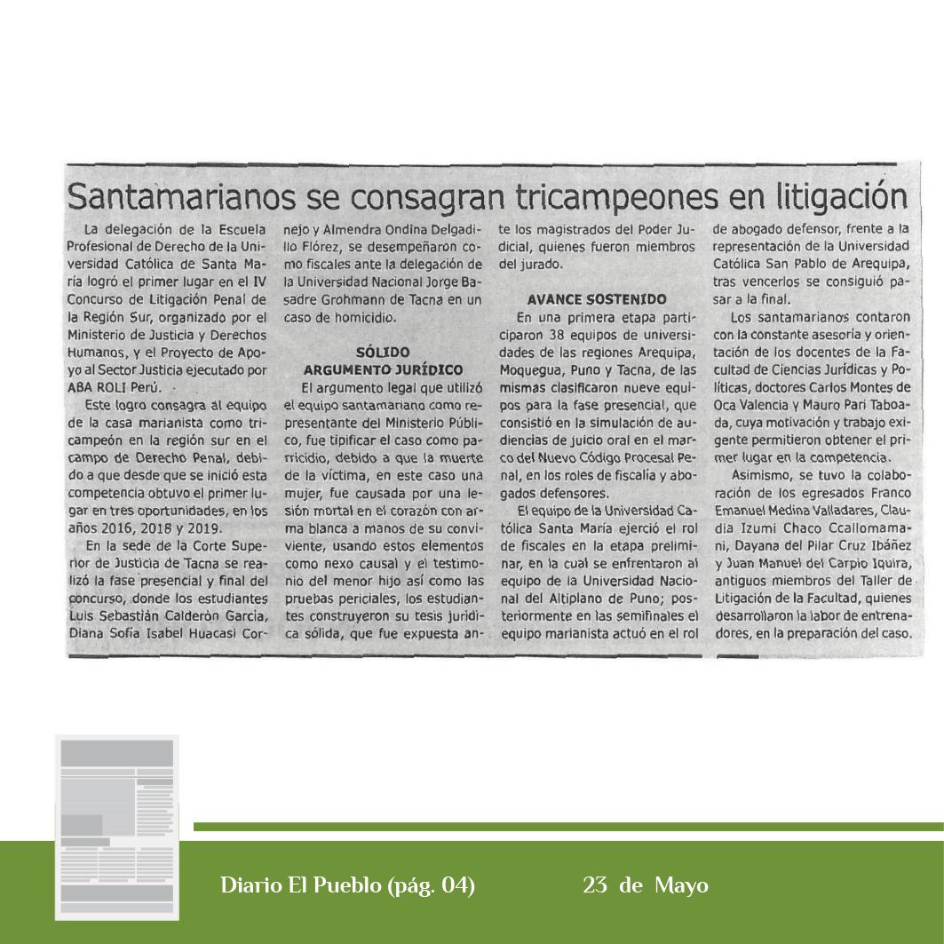21-23-a-santamarianos-se-consagran-tricampeones-consagran-tricampeones-en-litigacionen-litigacion